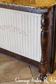 11 best radiator covers images on pinterest radiator cover home