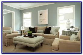good neutral paint color for living room painting home design