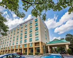Comfort Inn Atlanta Georgia Comfort Suites Perimeter Center 2017 Room Prices Deals U0026 Reviews