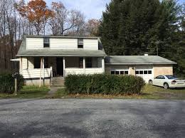 paint township real estate paint township pa homes for sale zillow