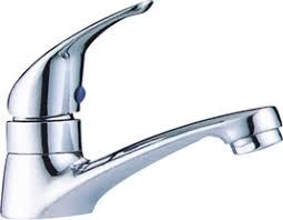 moen kitchen faucet with water filter moen kitchen faucet with water filter captainwalt com