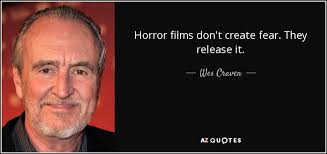 film horror wes craven top 25 quotes by wes craven a z quotes