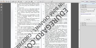 download pre degree past questions and answers pdf u2013 eduregard