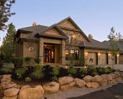 Tuscan Style Houses by Tuscan Home Exterior Doubtful Style Amazing Exteriors 14 Jumply Co