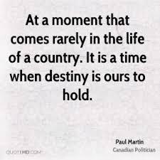 wedding quotes destiny paul martin marriage quotes quotehd