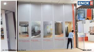 Partition Wall by Enox Acoustic Partition Wall Hd Youtube
