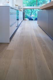 Level A Floor For Laminate Private Residence Toronto U2013 Verona Floors