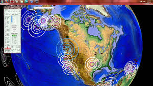 Seattle Earthquake Map by 9 12 2015 Seattle Washington M4 2 Earthquake Mt Rainier