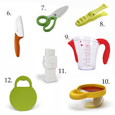 childrens kitchen knives 17 must cooking tools make and takes