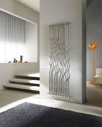 design radiatoren cordivari verticale design radiatoren design radiator