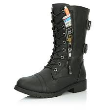 womens boots size 12 on sale s boots size 12 amazon com