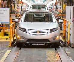 first chevy car launch archives page 3 of 9 gm volt chevy volt electric car