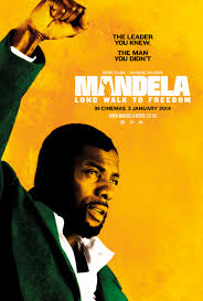trailer idris elba is nelson mandela on a long walk to freedom