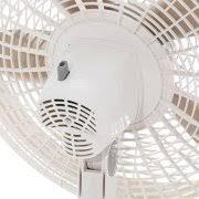 Pedestal Fan Remote Lasko 18