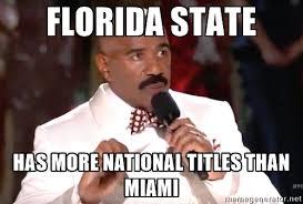 Florida State Memes - download florida state memes super grove