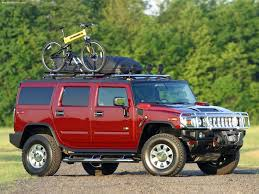 hummer h2 related images start 400 weili automotive network