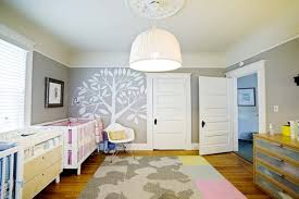cool bedroom furniture creative ways to decorate your room cute ways to decorate your room ideas to decorate an apartment