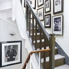 Decorating Hallways And Stairs Lavish Brighton Penthouse On The Market For â 700 000 But It Has
