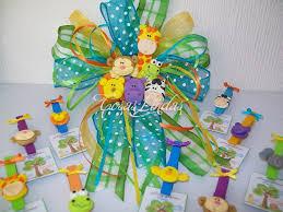 distintivos recuerdos para baby shower 40 00 en mercadolibre