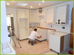 ikea kitchen cabinets for sale kijiji ikea kitchen cabinet assembly service home decor