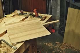 honey do woodworking january 2014