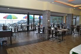 what is multi cuisine restaurant helios multi cuisine restaurant