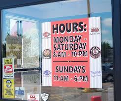 liquor store thanksgiving hours liquor store hours thanksgiving mn image mag