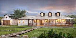 texas home builder gallery contemporary homes craftman ranch home