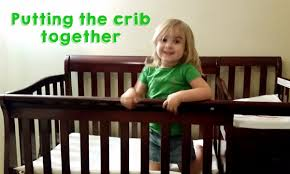 baby cribs dream on me mini crib with changing table portable