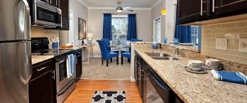 Kitchen Collection Smithfield Nc Weinstein Properties Apartments For Rent