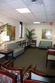 Medical Office Reception Furniture Best 25 Waiting Room Furniture Ideas On Pinterest Waiting Rooms
