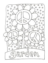 art coloring pages the arts printable coloring pages coloringzoom