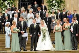 hello wedding dress phillips s hello wedding to autumn was grasping vulgar and