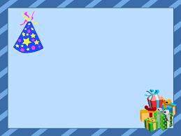 imagenes de cumpleaños sin letras resultado de imagen para tarjetas de cumpleaños sin letras