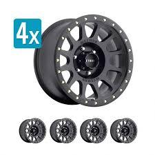 toyota tundra bolt pattern set of 4 wheels method race wheels nv 18x9 with 5 on 150 bolt
