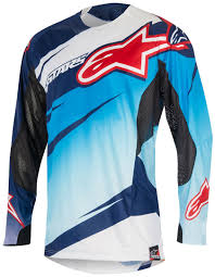alpinestars motocross gear alpinestars motorcycle motocross jerseys new york clearance the