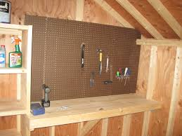 How To Build A Garden Shed Ramp by What Shed Options And Accessories Are Available Byler Barns