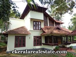nalukettu house traditional nalukettu model house sale at trivandrum aruvikkara