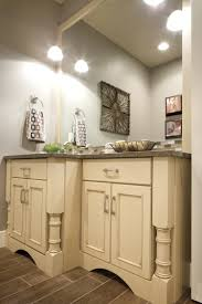 Kitchen Maid Cabinets Reviews Dining U0026 Kitchen Your Kitchen Looks So Trendy And Casual With