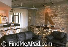 post addison circle floor plans post addison circle apartments in addison texas findmeapad com
