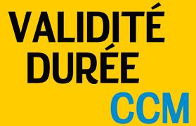 certificat de capacitã de mariage duree de validite du ccm certificat de capacité à mariage