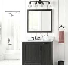 design your own bathroom vanity lowes bathrooms design collection lowes design your own bathroom