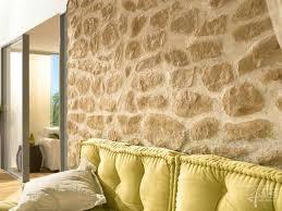 Schlafzimmer Mediterran Steinplatte