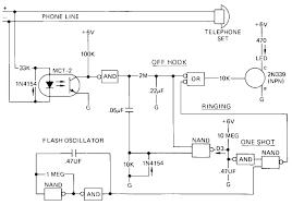 k schematic symbol u2013 the wiring diagram u2013 readingrat net