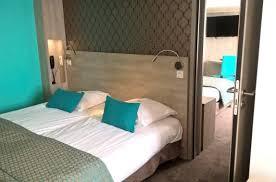 chambre communicante les chambres de l hôtel hôtel aloé