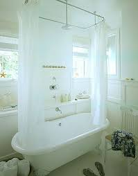 Southern Living Bathroom Ideas 56 Best Southern Living Cottage Of The Year Images On Pinterest
