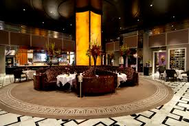 las vegas hotel u2013 the best and cheap hotels