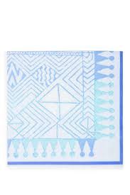 serviette en papier vintage 248 best wish list home images on pinterest ikea pillowcases