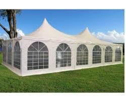 wedding tent for sale top 10 best wedding tents for sale online tent