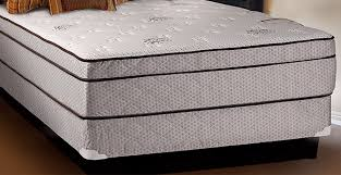 amazon com mattresses u0026 box springs